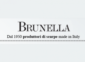 Brunella_2
