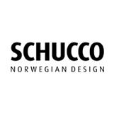 Logo_Schucco